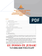 CCO7_Projeto Integrador I 7 E 8 SEMESTRE