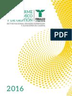 FENALCO.informe_de_gestion_cadenas.pdf