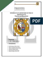 EXPERIENCIA-8-LABORATORIO-DE-FISICA-3.docx