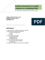 SYLLABUS EDH 2B.docx