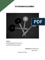 03 METODO DE MARACAS LLANERAS.pdf