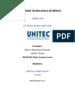 ENTREGABLE 1_DSEÑO ESTRUCTURADO.docx