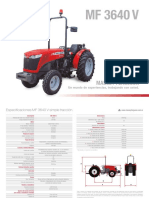Folleto_tractor MF 3640 v Web