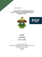 248036785-Analisis-Return-dan-risk.pdf