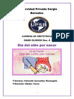 Caso Clinico Nuevo 3