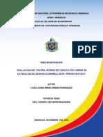 16960.pdf