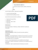 Uni3 Act10 Tal Pra Web 2.0 (1)