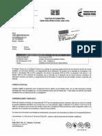 CTCP_CONCEPT_4047_2015_280 04-08-2015