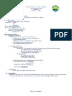 Lesson Plan- English - 4th q.docx