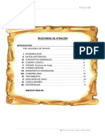TRANSTORNO POR ATRACÃ_N VERDADERO.pdf