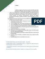 GESTIÓN DE LOS RECURSOS.docx