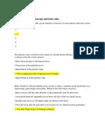 Understanding laparo.docx
