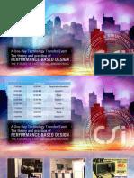 Seminar Slides_Performance Based Design_2016-04-29.pdf