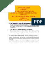 GFME_U3_AT_MASC.docx