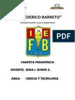 2019 carpeta pedagogica.docx