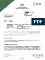 CTCP_CONCEPT_4145_2015_420 09-09-2015.pdf