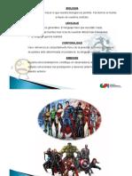 Emociones y Superheroes_7-9
