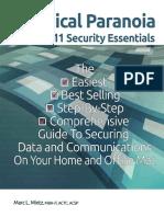 Practical Paranoia_ OS X 10.11 - Marc Mintz.pdf