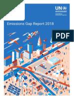 EGR2018_FullReport_EN.pdf