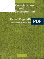 Ernst Tugendhat-Self-Consciousness and Self-Determination-The MIT Press (1989).pdf