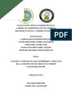 Análisis de la constitución.docx