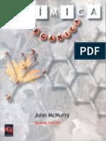MCMURRY_John._Quimica_Organica_4._ed._Ri.pdf