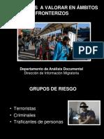 SITUACIONES A VALORAR EN AMBITOS FRONTERIZOS pwp.pdf