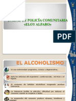 EL ALCOHOLISMO - copia.pptx