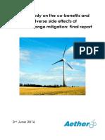 Co-benefits_of_mitigation_-_FINAL_report_v8-1.pdf