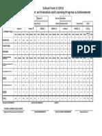 School-Form-10-SF10-Learners-Permanent-Academic-Record-for-Junior-High-School.xlsx