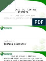 Sistemas de Control Discreto 1.pdf