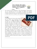 TEMA N° 1 DESARROLLADO.docx