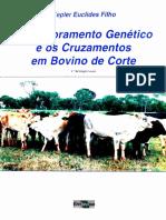 Melhoramentogeneticoeoscruzamentos.pdf