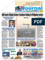 ASIAN JOURNAL April 5, 2019 Edition