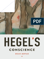 Dean Moyar-Hegel's Conscience-Oxford University Press (2011).pdf
