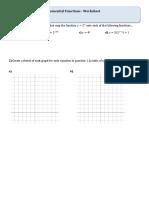 Preethan_Expon_homework.pdf