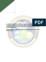 INSTITUTO TECNOLOGIA Y CIENCIA ITEC.docx