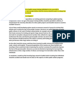 Sample Essay for Alex.docx