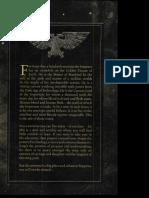 warhammer-40k---rule-book-6th-edition.pdf