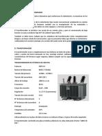 EL-TRANSFORMADOR.docx