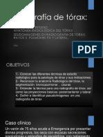 viernes 28-03 Clase Radiografía de tórax (1).pdf