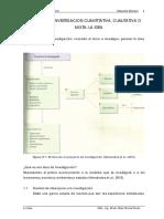 clase-02-IS543-idea-investigacion.pdf