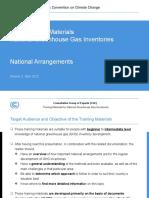 1_-_national_arrangements.ppt
