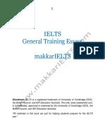 GT_Essays_makkarIELTS.docx