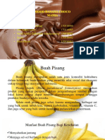 kuliner murah bahan dasar pisang
