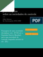 sociedade de controle _ deleuze .pdf