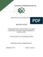 INVESTIGACION HOJA DE CALCULO.docx