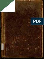 1080018821.PDF