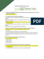 TALLER DE MEDICIÓN DE CAUDAL.docx