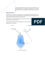 radio de giro y teorema de steiner.docx